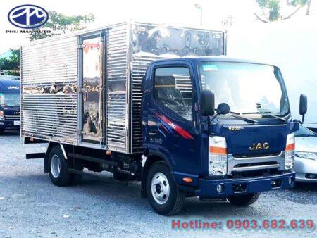 XE-TAI-JAC-2TAN-THUNG-KIN-DAI-4M4