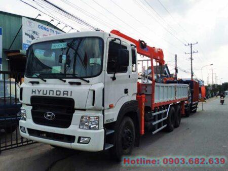 xe-cau-hyundai-hd-260-1