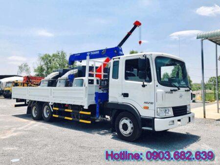 xe-cau-HD210-12-tan-gan-cau-Tadano-1.