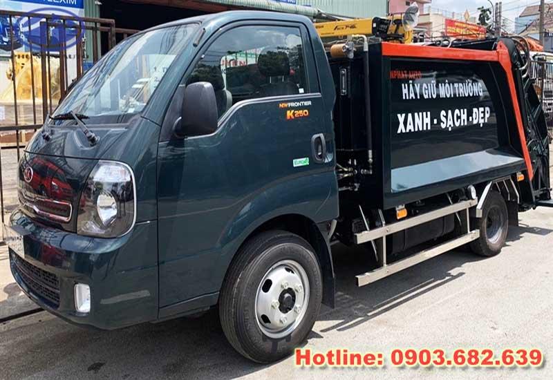 xe-cuon-ep-rac-kia-k250-2.jpg