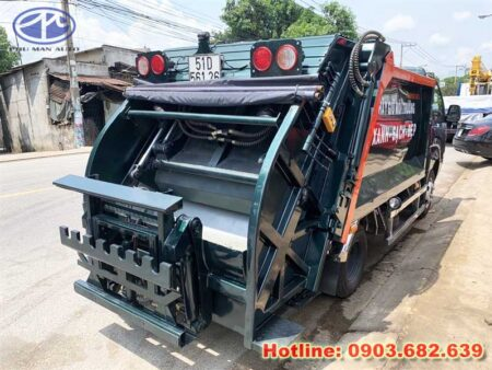 xe-cuon-ep-rac-kia-k250-3.jpg