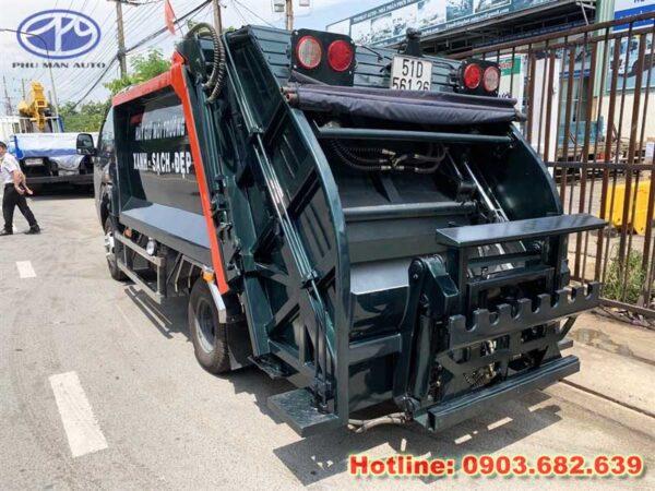 xe-cuon-ep-rac-kia-k250-4.jpg