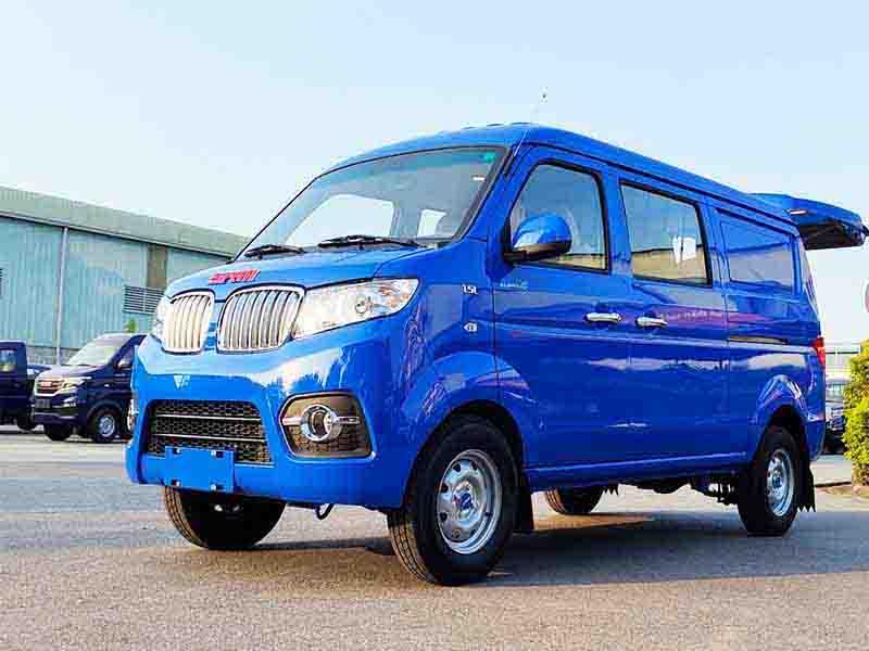 xe-van-dongben-2-cho-ngoi-930-kg