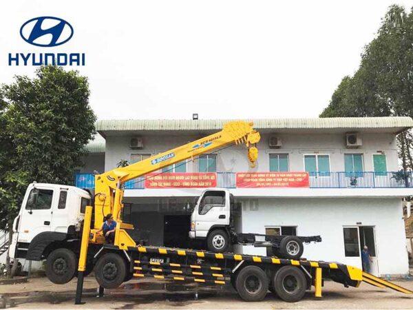 xe-nang-dau-gan-cau-hyundai-HD320