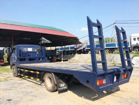 xe-nang-dau-hyundai-HD120SL-